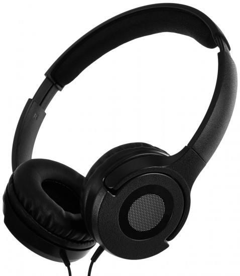AmazonBasics-1-478x550