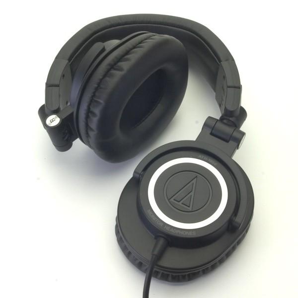 AudioTechnica-ATH-M50-2