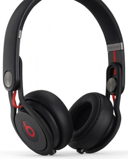 Beats-Mixr-1-445x550