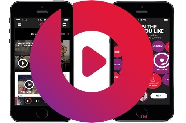 Beats Music chiuderà i battenti. Apple punta sullo streaming
