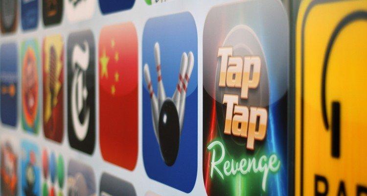App store apre le porte al Black Friday: tutti gli sconti