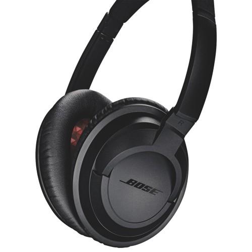 Bose-SoundTrue-1