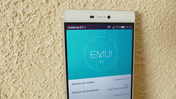 Honor 4x, finalmente disponibili Android 5.1 Lollipop ed EMUI 3.1 (Guida e Download)