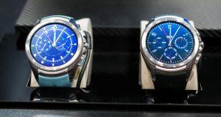 LG Watch Urbane 2nd Edition LTE ritirato dal mercato per problemi hardware