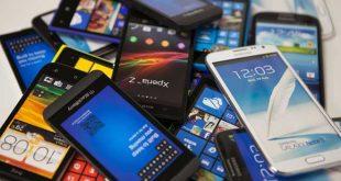 Migliori smartphone cinesi Android (Novembre 2015)
