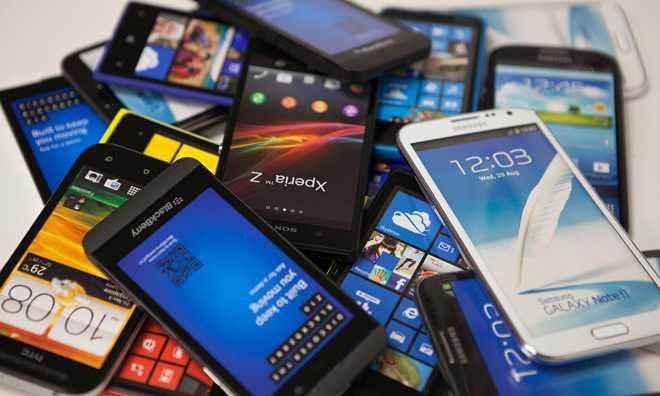 Migliori-smartphone