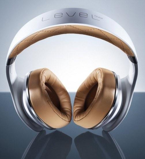 Samsung-Level-Over-4-503x550