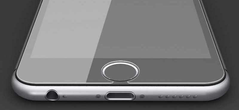 "Smarteer, una pellicola ""speciale"" per salvaguardare il display del tuo iPhone"