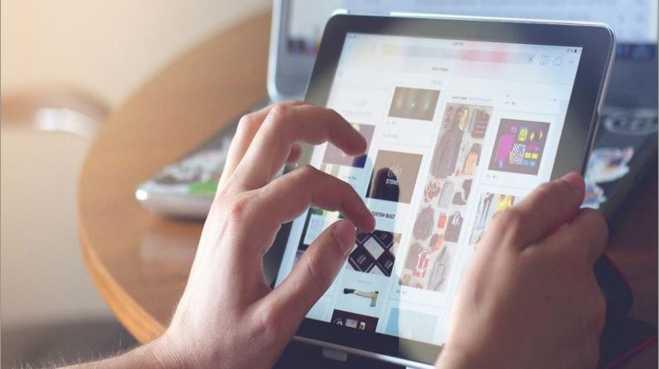Twenga spiega l'andamento del mobile Commerce in Europa nel 2015
