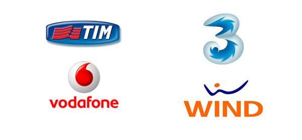 Estate 2017, a giugno un pieno di offerte Tim, Vodafone, Wind e 3 Italia