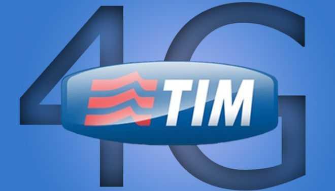 Giubileo di Roma ad alta velocità, Tim attiva il 4G Plus da 300 Mega