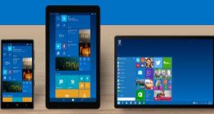 Windows 10 Mobile supporta giochi Windows Phone 7