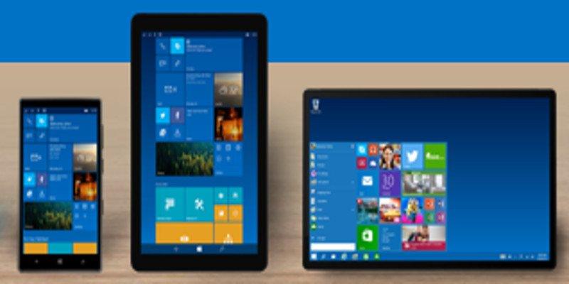 Windows 10 Mobile, Microsoft aggiornerà subito solo 5 modelli Lumia?