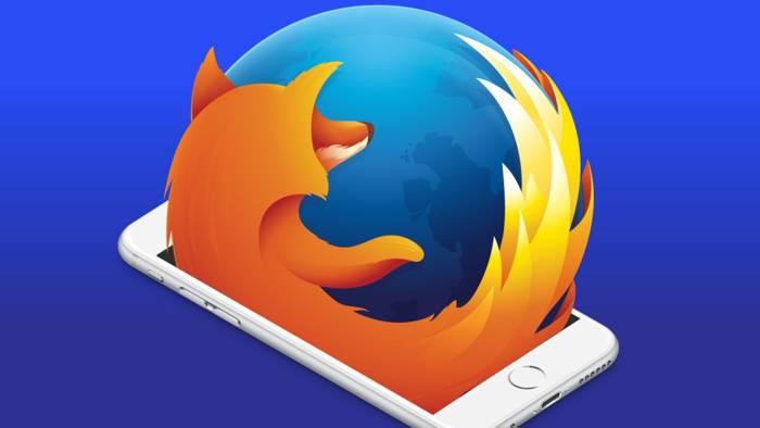 Firefox Android si aggiorna. Versione 52 scaricabile nel Play Store