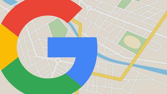 Google Maps Android: in arrivo nuova UI con barra inferiore