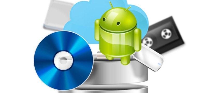 Backup e Ripristino | Guida step by step per resuscitare il nostro Android
