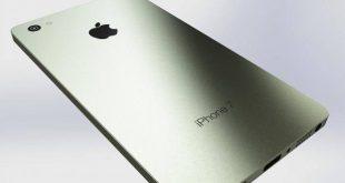 iPhone 7: caratteristiche, uscita e prezzo