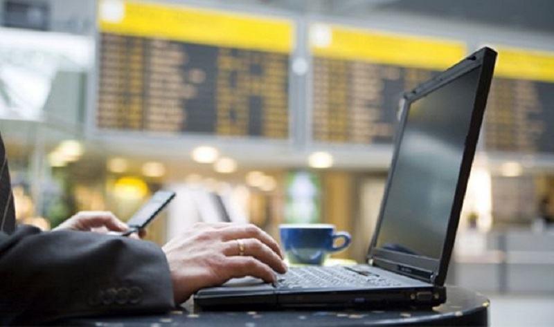 Grandi Stazioni lancia il Wi-Fi gratuito nelle stazioni italiane