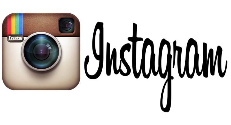 Instagram sfida Twitter e Snapchat e lancia i canali video tematici