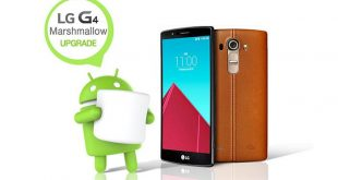 LG G4 si aggiorna a Marshmallow tramite roll out in Europa