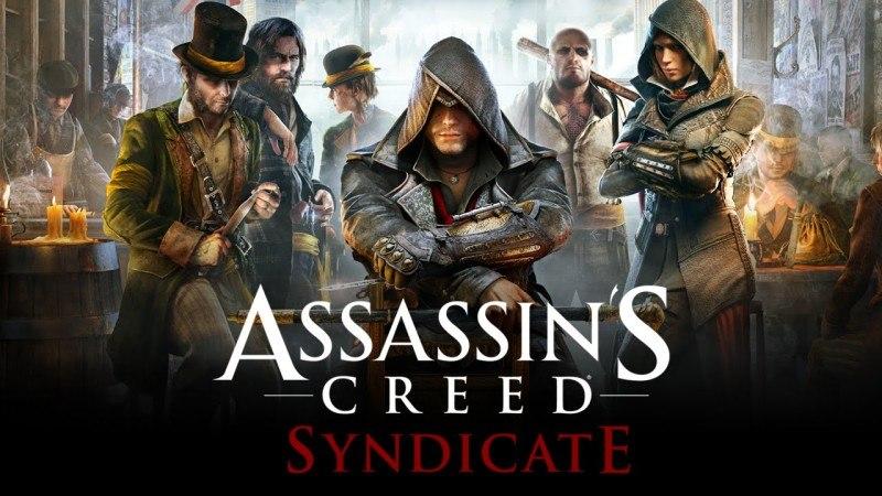 Assassin's Creed Syndicate   Recensione e Nuova Patch
