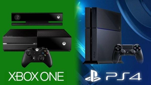 Xbox One meglio di playstation 4? Ecco alcune indicazioni su quale scegliere