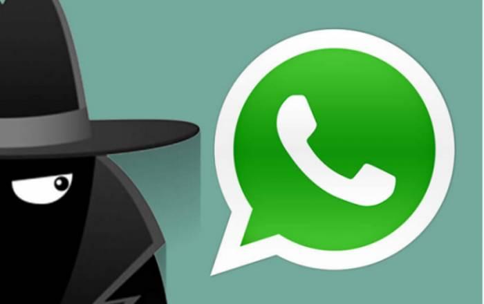 WhatsApp arriva la multa di 100 euro dalla Polizia per accesso internet illegale: occhio alla nuova truffa