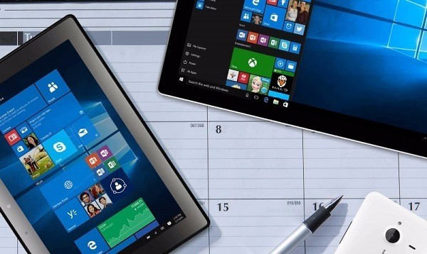 windows-store-for-business-windows-10