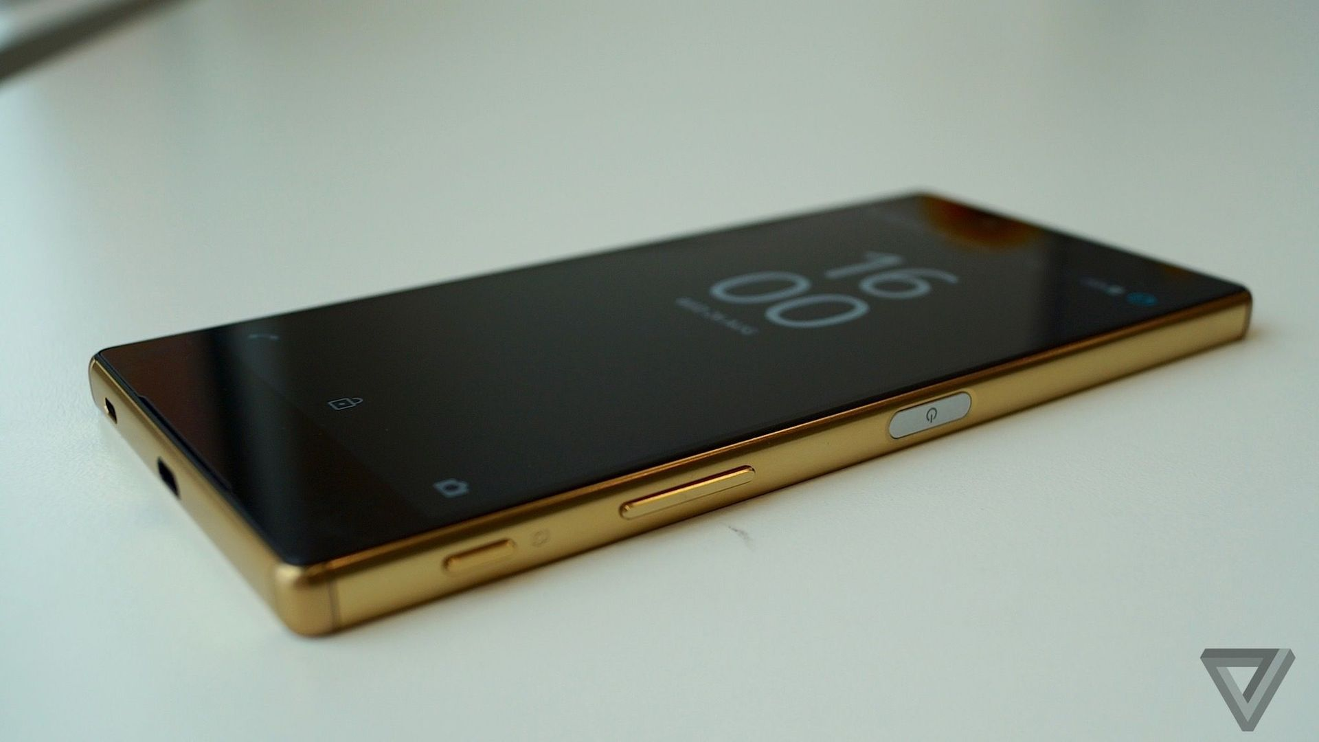 iPhone 6s vs Xperia Z5: comparativa con foto
