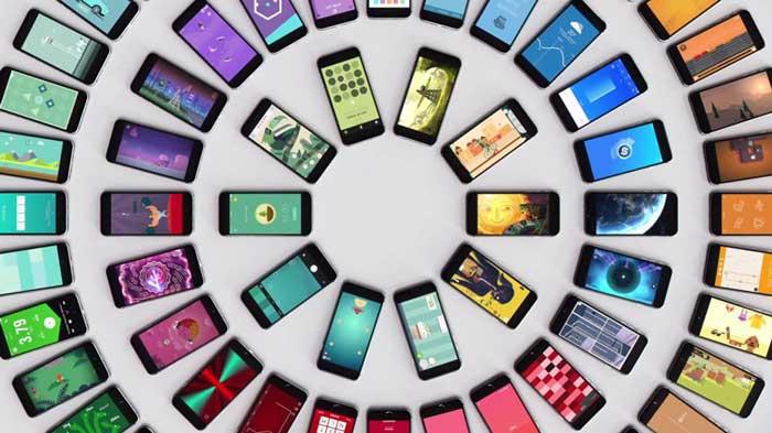 Tutti i nuovi smartphone 2016 top di gamma in uscita