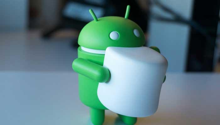 Android 6.1: data di uscita rivelata da indiscrezioni
