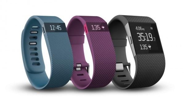 Apple Watch, lo smartwatch più venduto a Natale