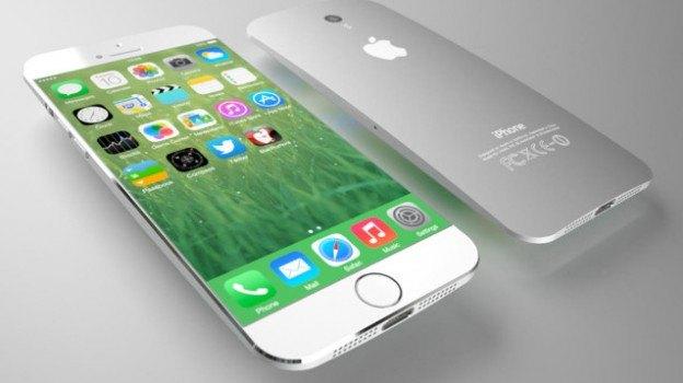 Apple in accordi con LG e Samsung per pannelli OLED