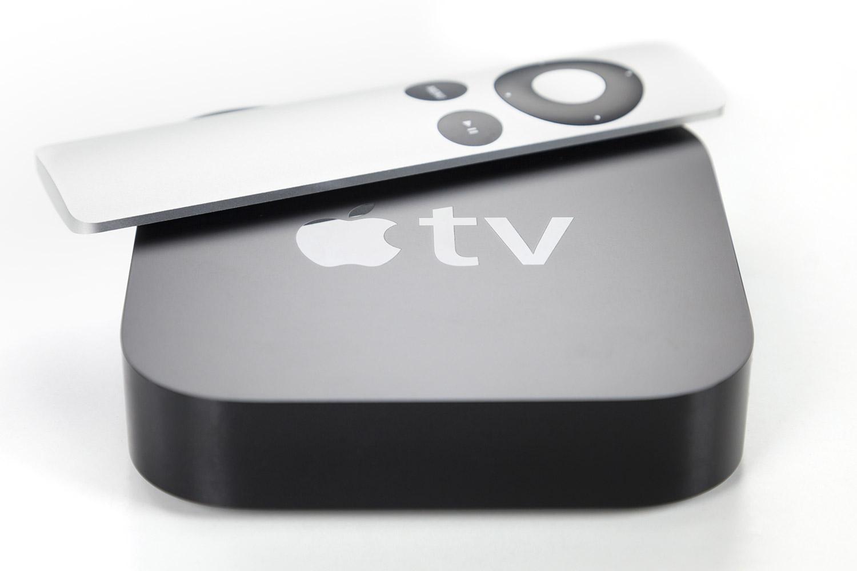 Apple Tv, la quinta generazione sarà avviata a breve