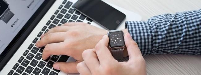Apple rilascia update per iOS, Mac OS X, WatchOS e tvOS: le novità