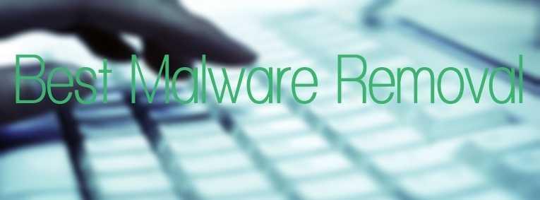 Guida ai 10 migliori strumenti di rimozione malware per Windows 10