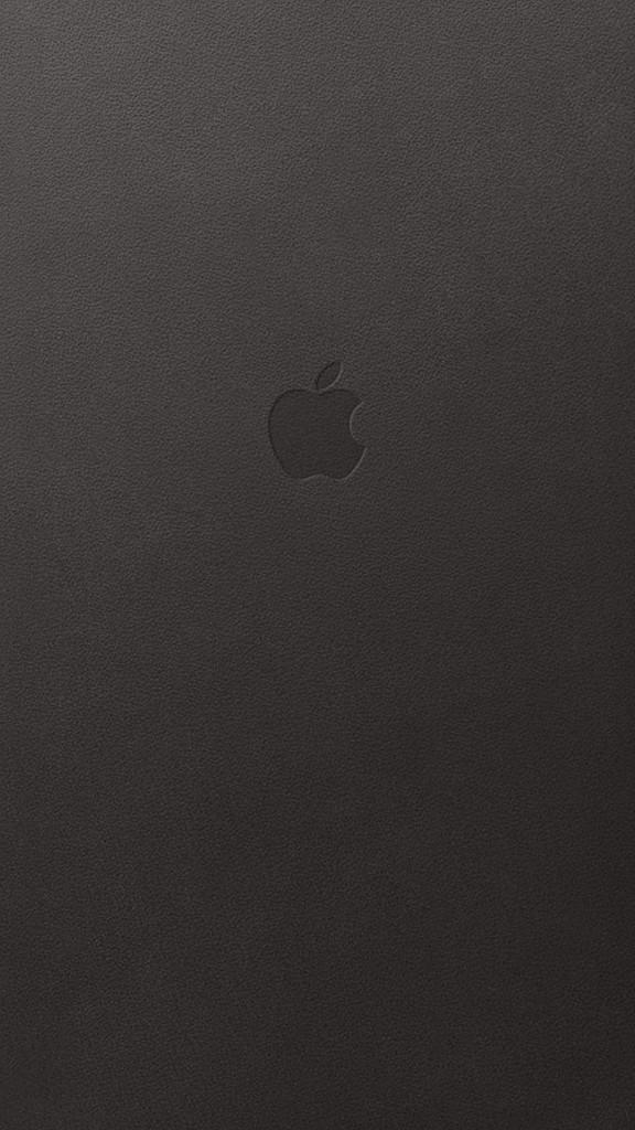 Sfondo nero iphone 5