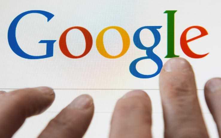 Google pronta a dire addio alle password: login diretto grazie agli smartphone
