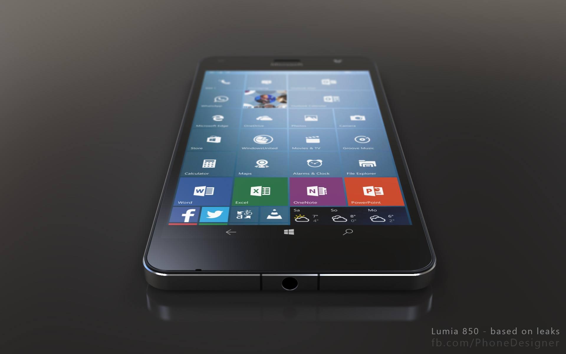 Microsoft-Lumia-850-renders-based-on-leaks (2)