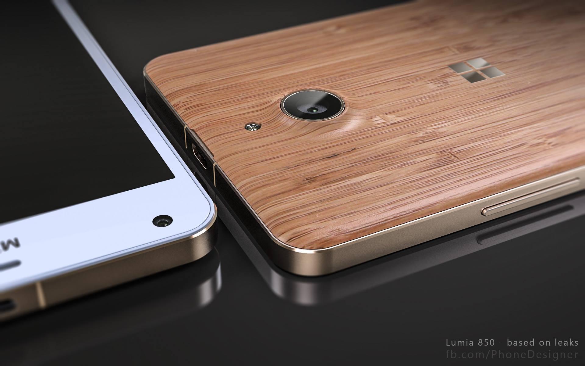 Microsoft-Lumia-850-renders-based-on-leaks (3)