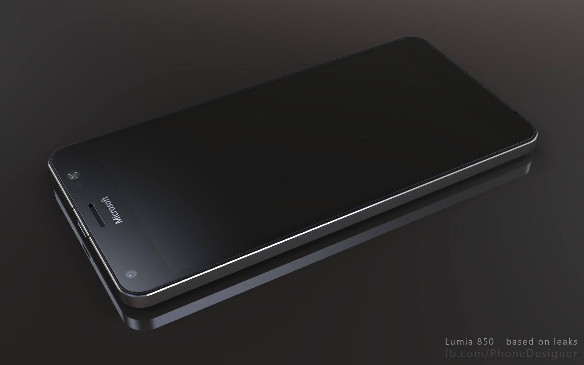Microsoft-Lumia-850-renders-based-on-leaks
