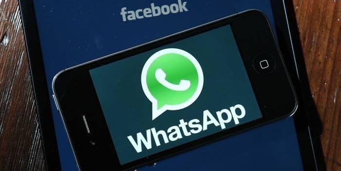 Whatsapp: in arrivo a breve le videochiamate gratuite
