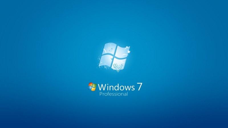 Grave bug di Windows 7 e 8 può compromettere il sistema semplicemente navigando sul web