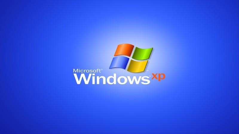 Aggiornamento Avast porta fix di sicurezza a Windows XP