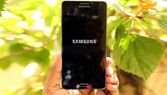 Samsung Galaxy A9: ente TENAA pubblica immagini e specifiche aggiuntive