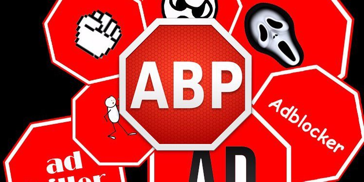 AdBlock Plus sarà incluso in Asus Browser dal 2016