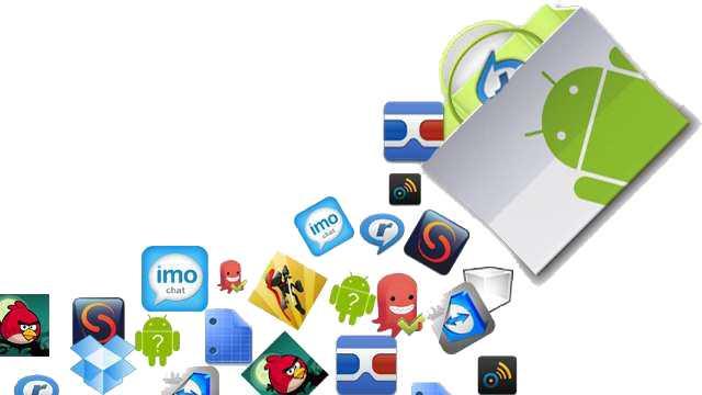 Google seleziona le migliori app del 2015