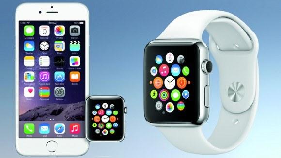 Apple Watch 2 e iPhone 6C: evento fissato per il mese di Marzo