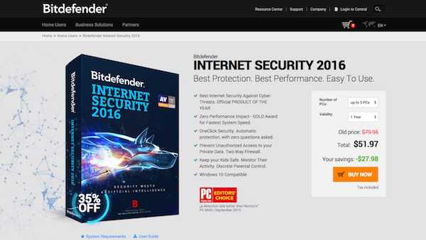 best-windows10-malware-tools1