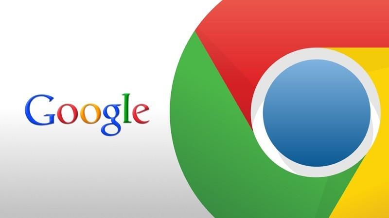 """Google Chrome per Android, ripristinare la funzionalità """"Tocca per Cercare"""""""